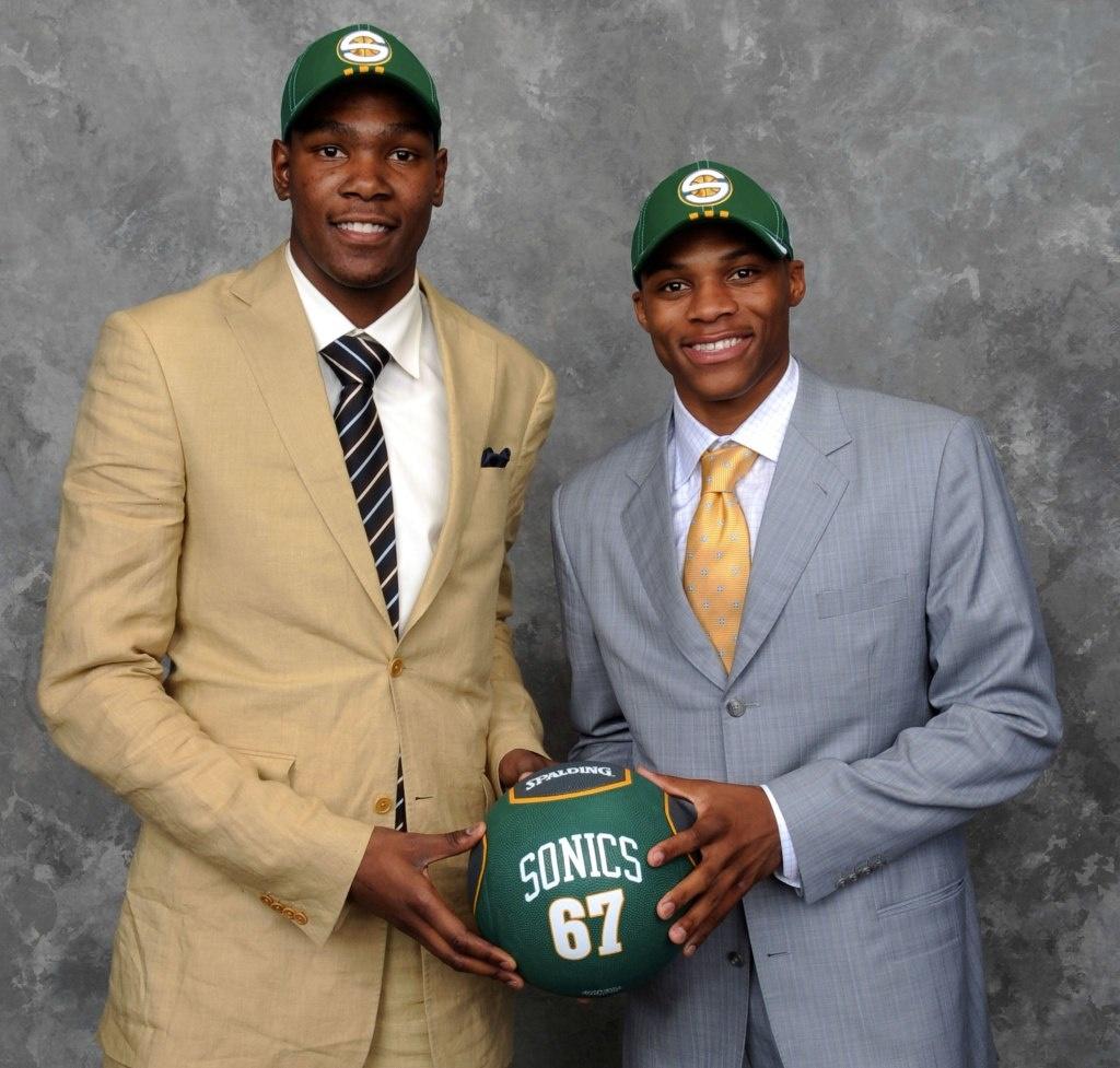 westbrook-basketbal-kevin-basketball-nba-draft