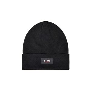 Only & Sons Only & Sons Beanie Black