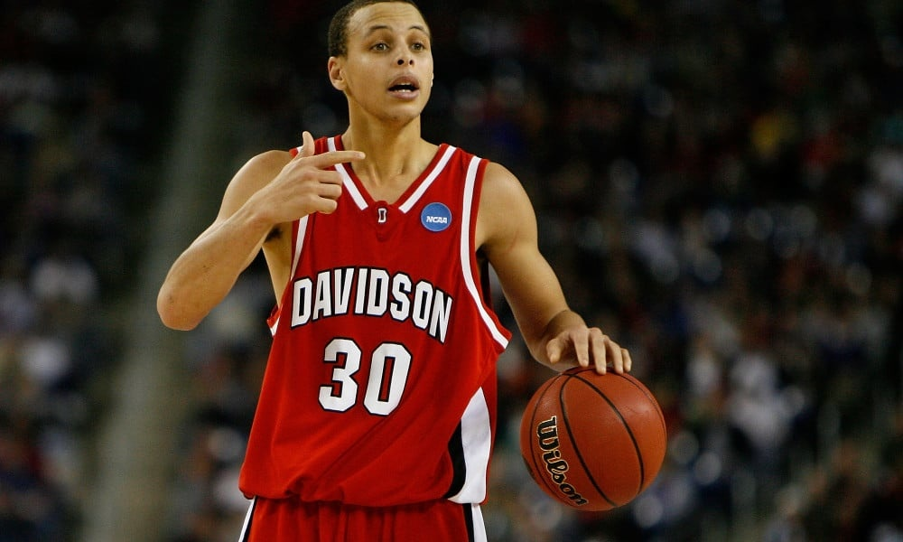 curry-college-record