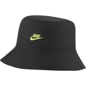 Nike Nike Reversible Bucket Hat Black