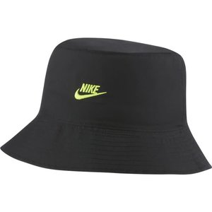 Nike Nike Reversible Bucket Hat Black