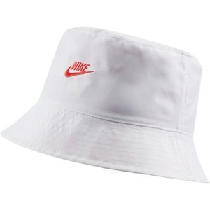 Nike Nike Reversible Bucket Hat White