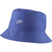 Nike Reversible Bucket Hat Lila