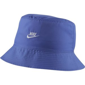 Nike Nike Reversible Bucket Hat Paars