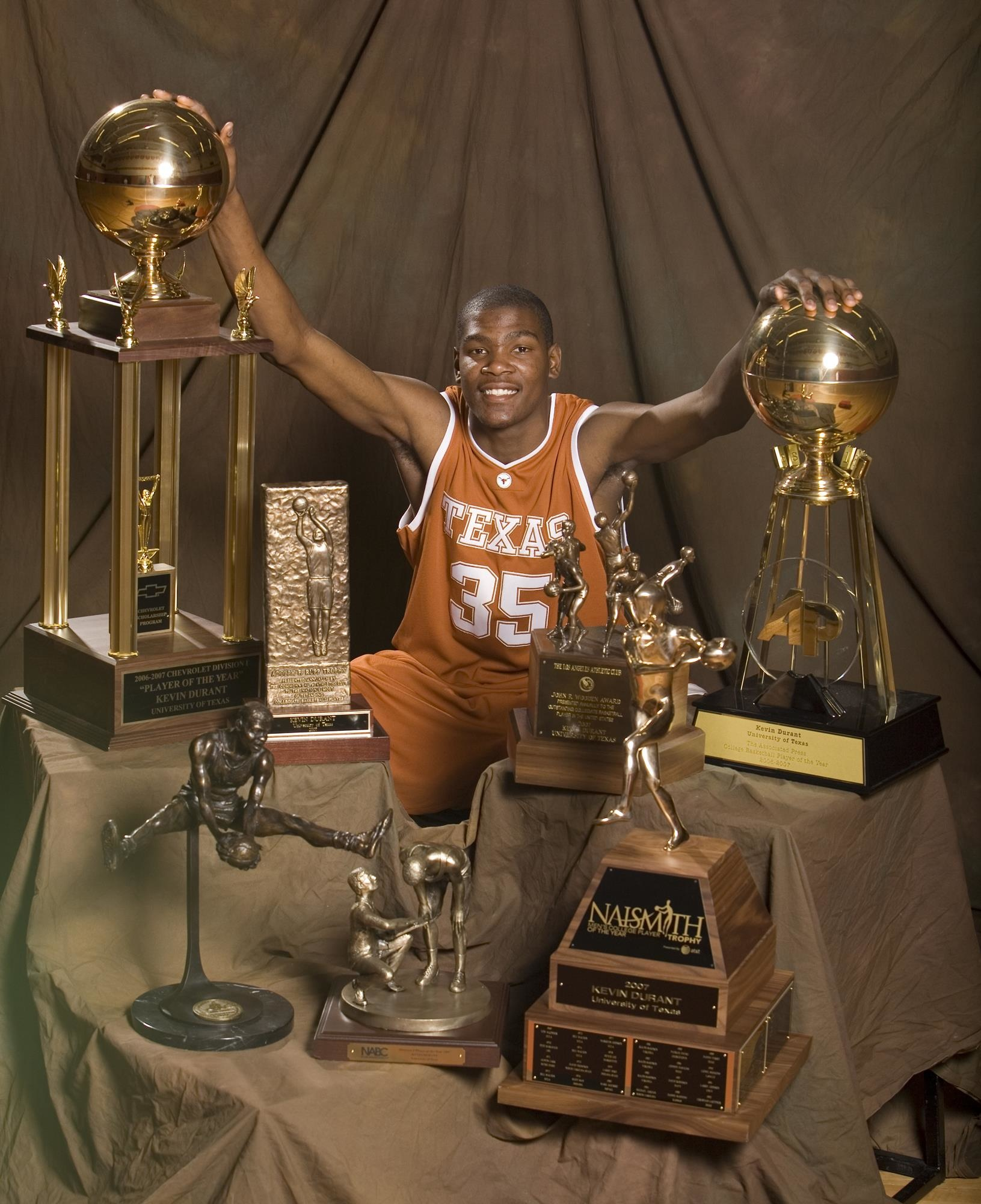 kevin-durant-texas-youth