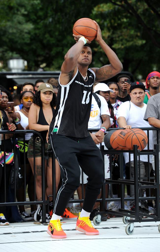 rudy-gay-puma-basketbal