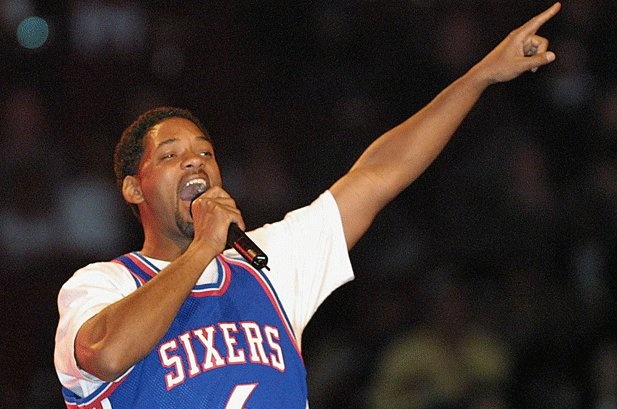 will-smith-nba-sixers