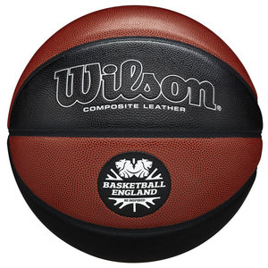 Wilson Wilson Reaction Pro England Indoor / Outdoor (6)