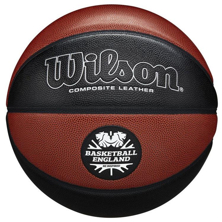 Wilson Wilson Reaction Pro England Indoor / Outdoor (6)