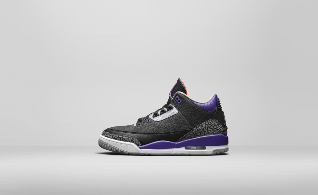 jordan-3-holiday-collection-2020