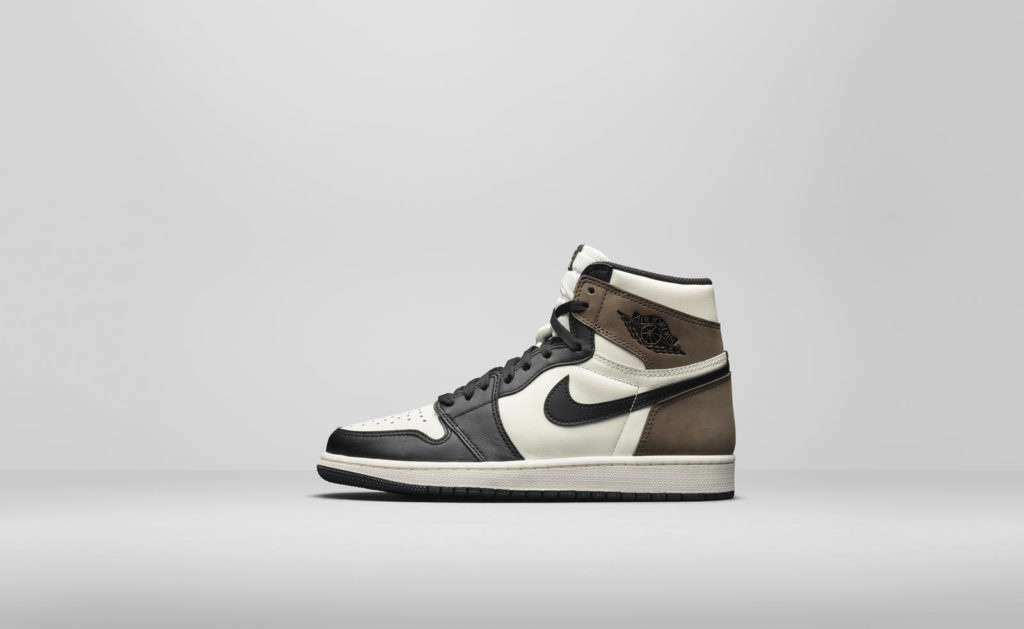 jordan-1-holiday-collection-2020