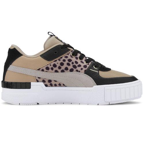 Puma Puma Cali Sport W Cats Cheetah