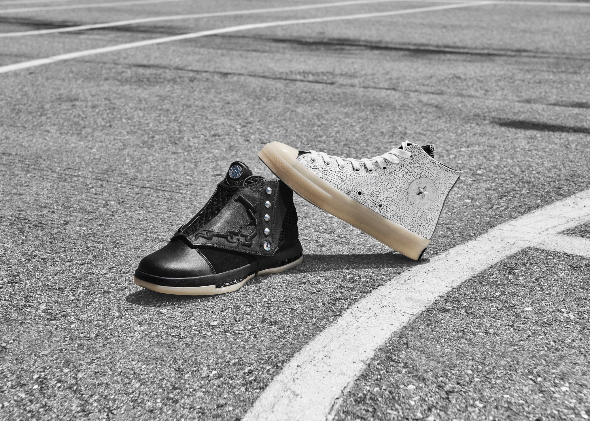 westbrook-why-not-converse