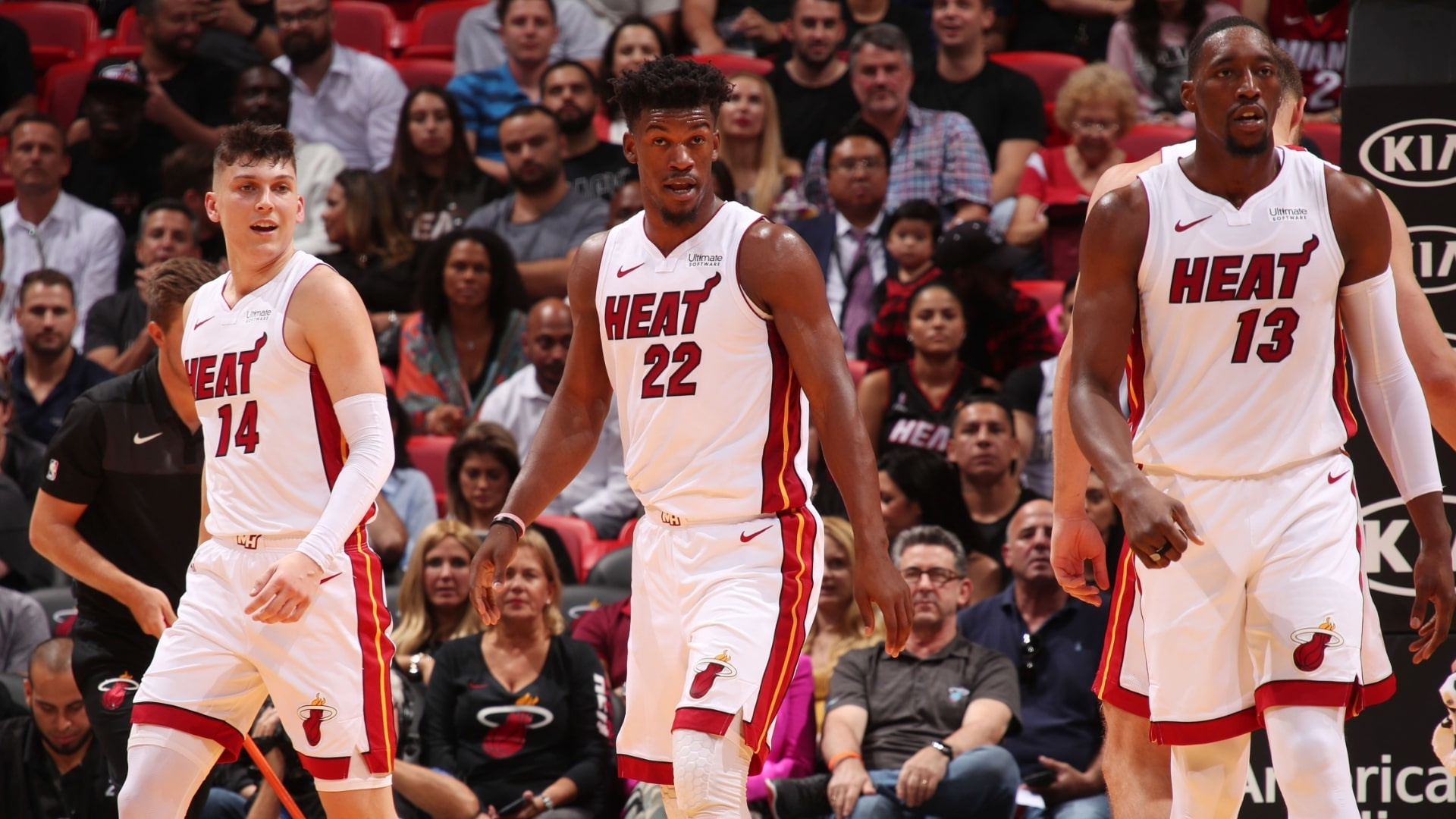miami-heat-2020-nba-basketbal-playoffs