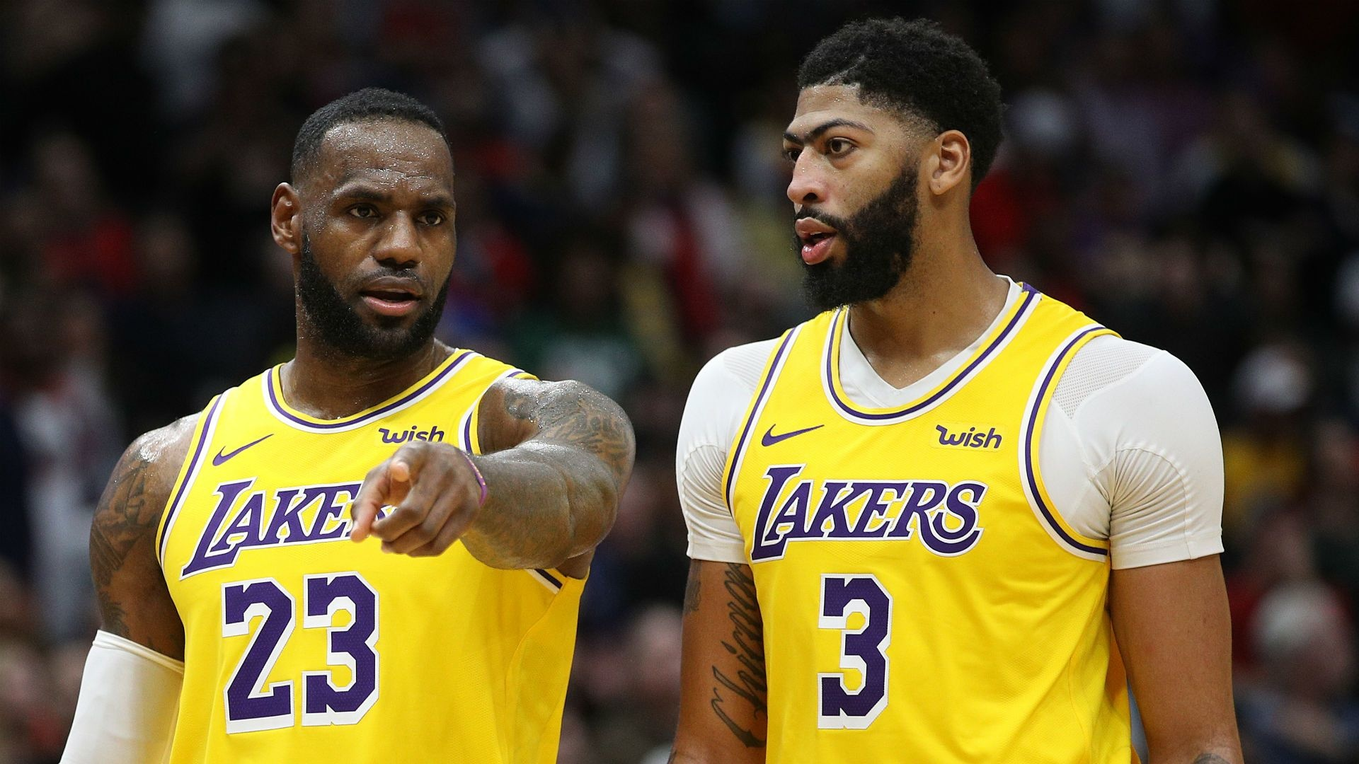 lebron-davis-lakers-2020-playoffs