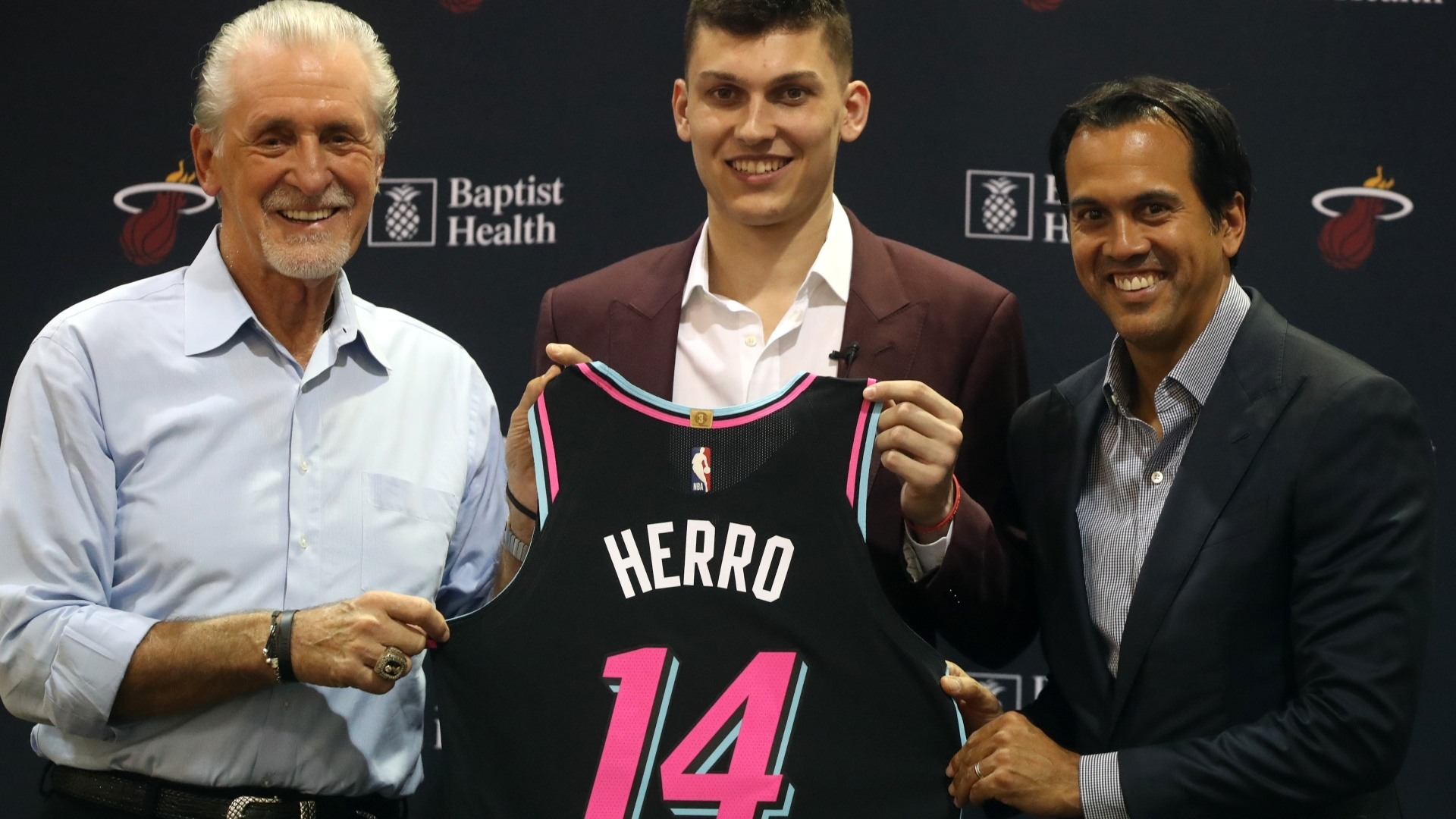 tyler-herro-nba-draft-2019-2020