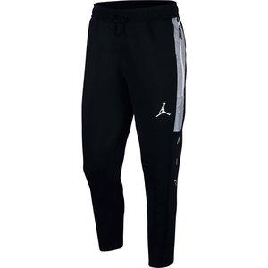 Jordan Basketball Jordan Air Off Court Basketball Pants