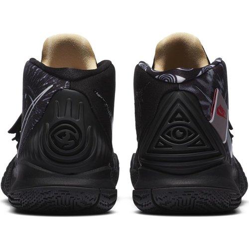 Nike Basketball Nike Kybrid S2 Black Pink