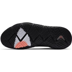 Nike Basketball Nike Kybrid S2 Zwart Roze