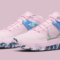 'Aunt Pearl' Nike KD 13s komen deze maand uit