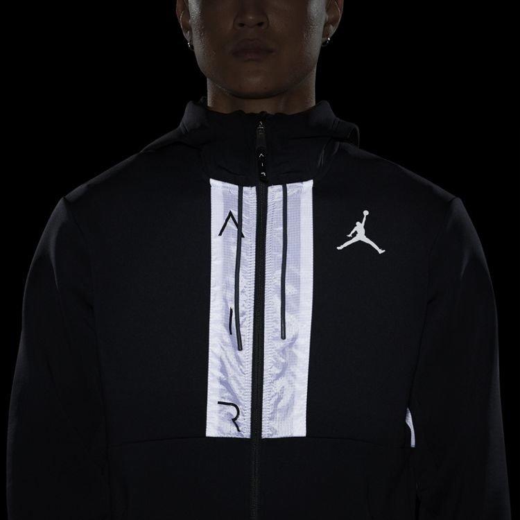 Jordan Jordan Air Off Court Basketball Weste