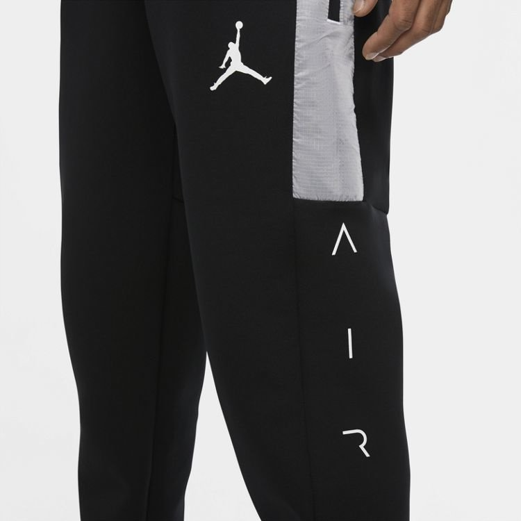 Jordan Basketball Jordan Air Off Court Basketbal Broek