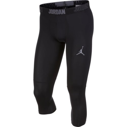 Jordan Jordan Dri-FIT 23 Training 3/4 Thight