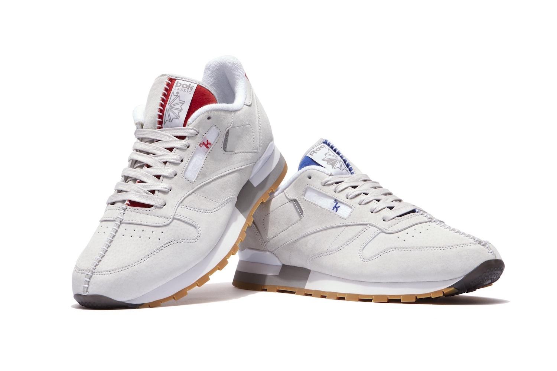 kendrick-lamar-reebok-shoes