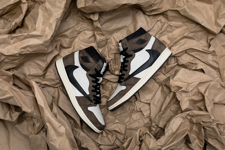 Travis-Nike-Jordan1