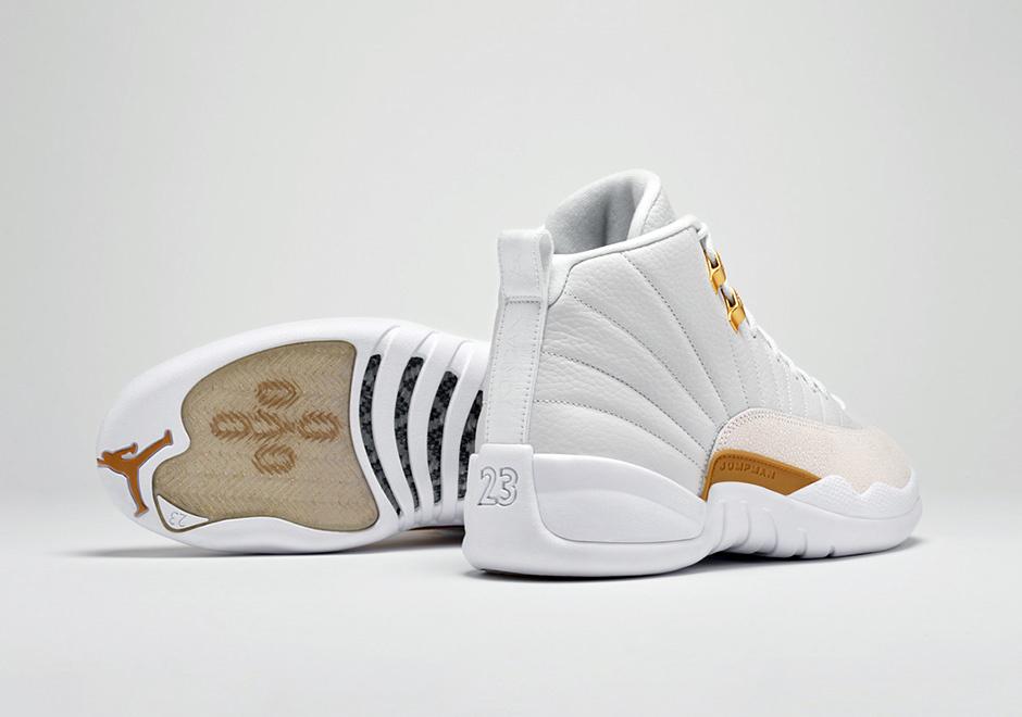Jordan-Drake-ovo-12