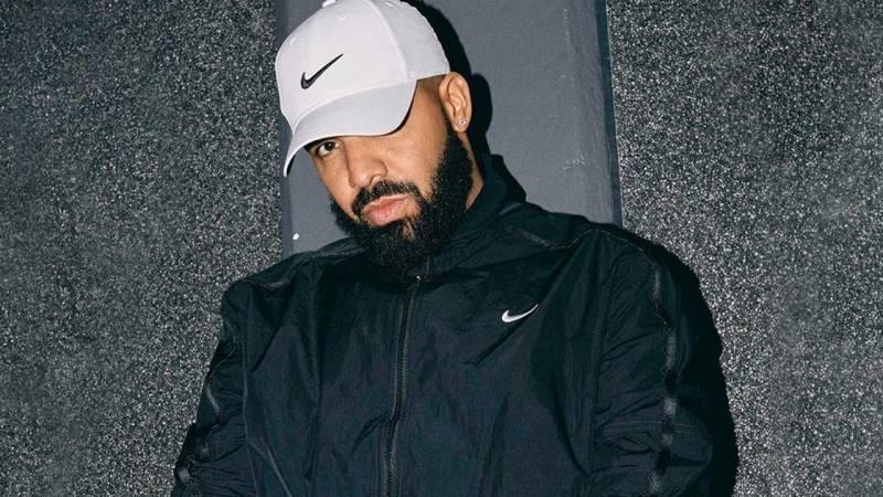 Drake-Nike-shoes-collab