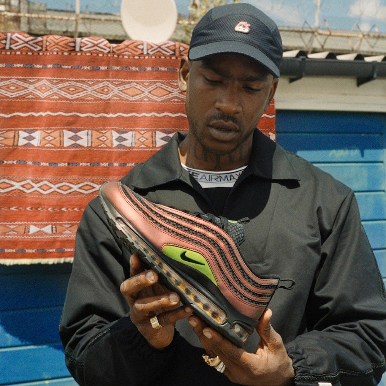 skepta-nike-collab-shoes