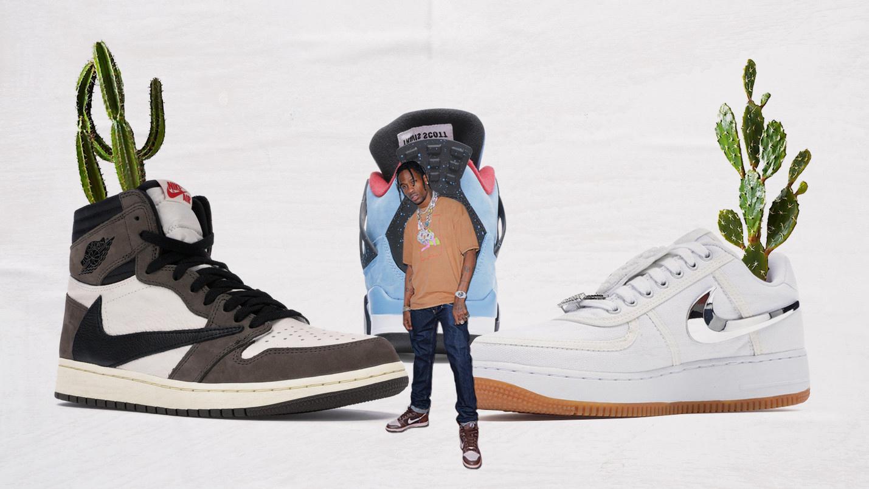 travis-scott-nike-jordan-1-shoes