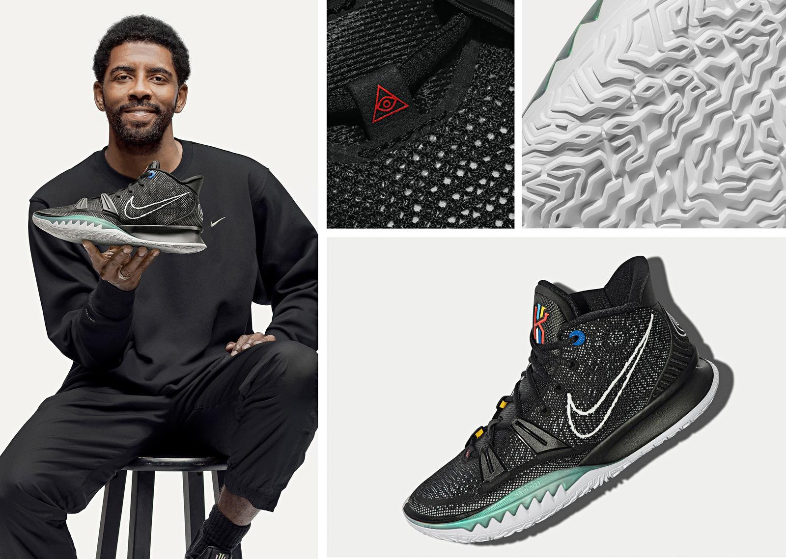 kyrie-basketbal-kyrie7-shoes