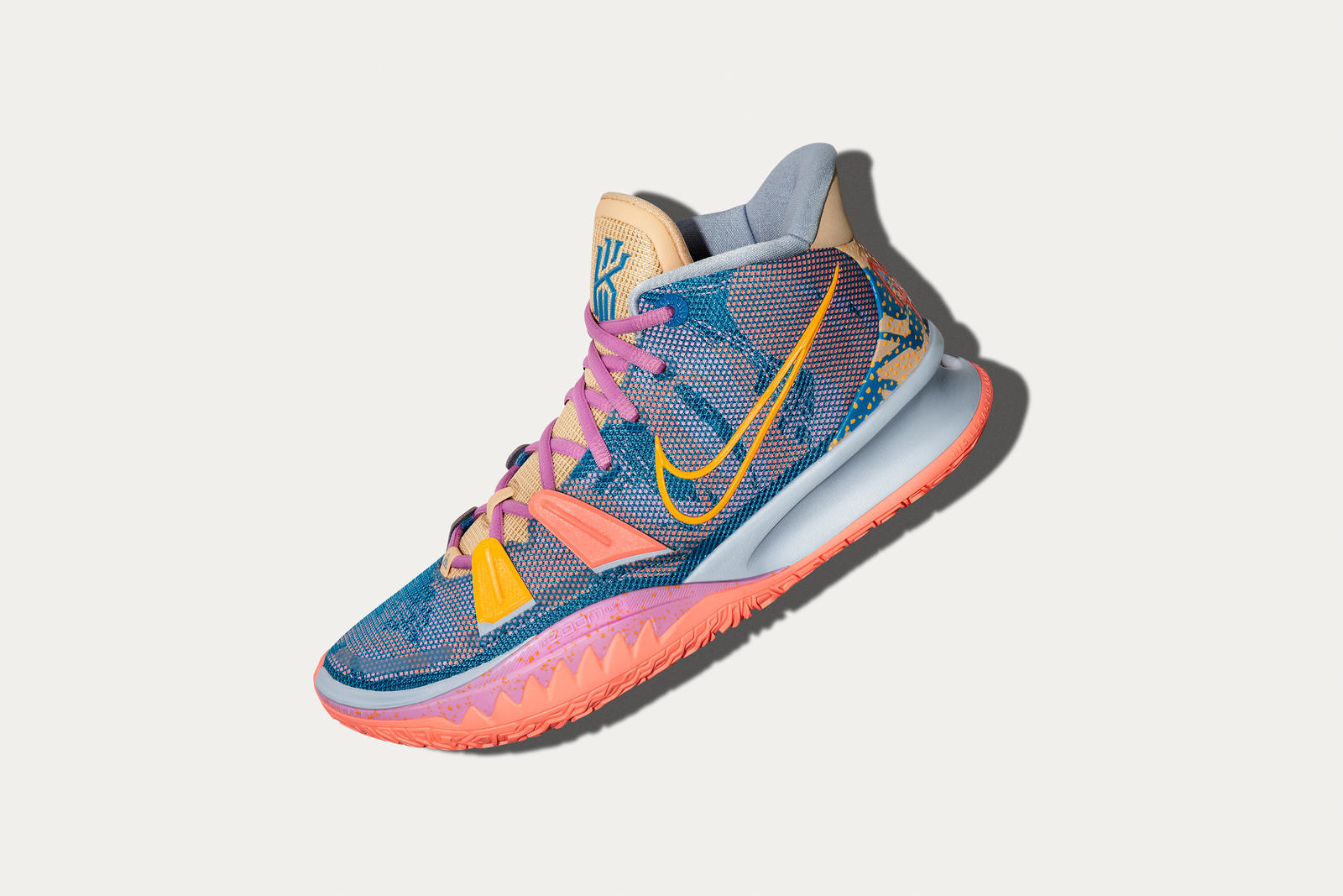 kyrie-7-kyrie-irving-shoes-basketball