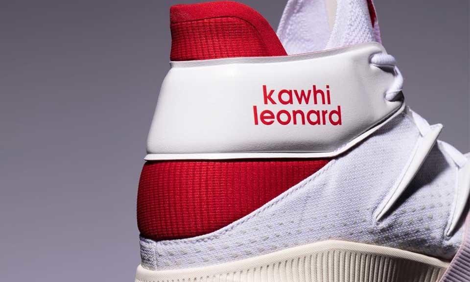 kawhi-leonard-new-balance-basketbal-shoes