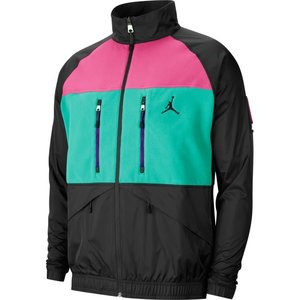 Jordan Jordan Winter Utility Jacket