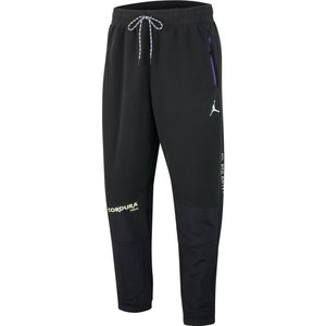 Jordan Jordan Winter Utility Pants Black