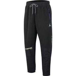 Jordan Jordan Winter Utility Pants Schwarz