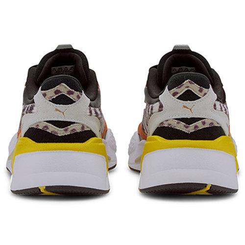 Puma Puma RS-X Sneaker Animal Pack