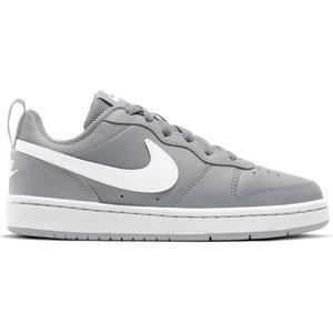 Nike Nike Court Borough Low 2 Gris Blanc