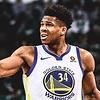 NBA Free Agency 2020/2021