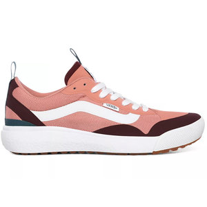 Vans Vans Ultra Range Exo Rose Dawn