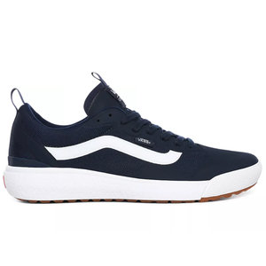 Vans Vans Ultra Range Exo Dress Blues