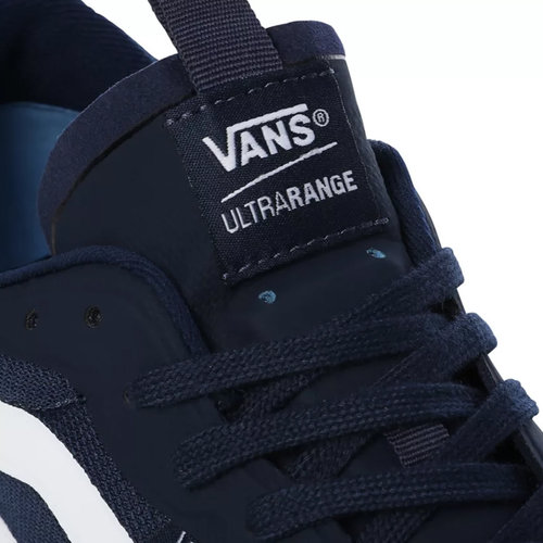 Vans Vans Ultra Range Exo Dress Blues