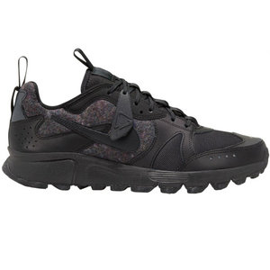 Nike Nike Atsuma Trail Noir