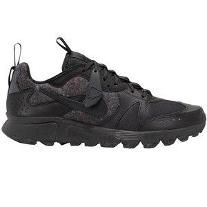 Nike Nike Atsuma Trail Schwarz