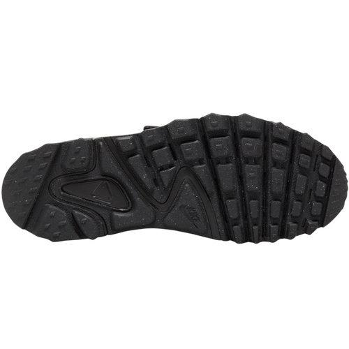 Nike Nike Atsuma Trail Zwart