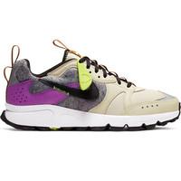 Nike Atsuma Trail Beige Paars Wit
