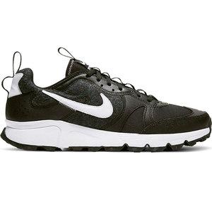 Nike Nike Atsuma Trail Schwarz Weiß